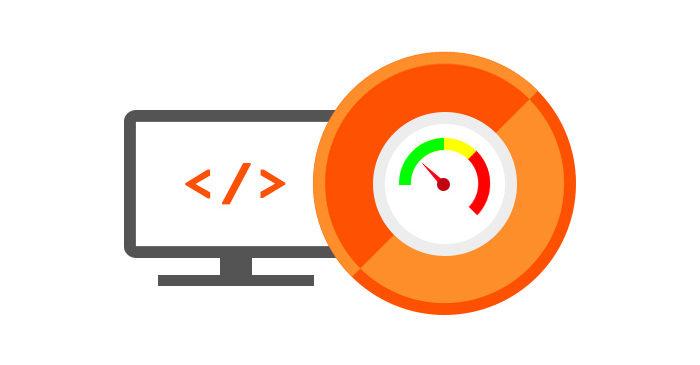 Consejos para mejorar la velocidad de carga de tu sitio web