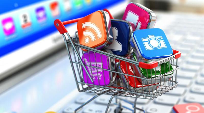 5 tecnicas de marketing online para vender mas