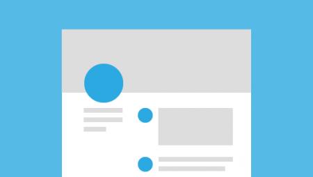 Optimiza tu perfil de negocio en Twitter con estos consejos